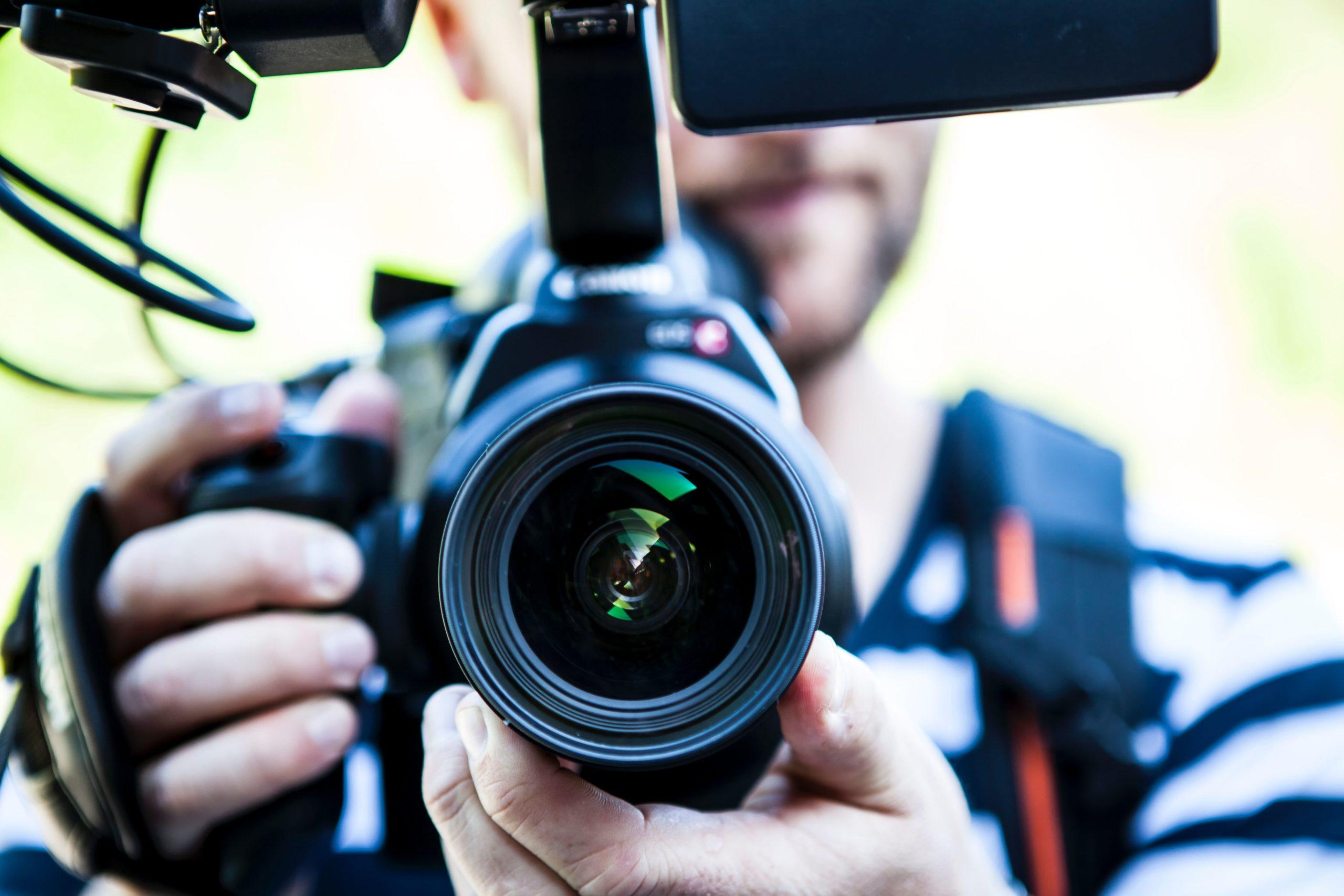 カメラ,画像