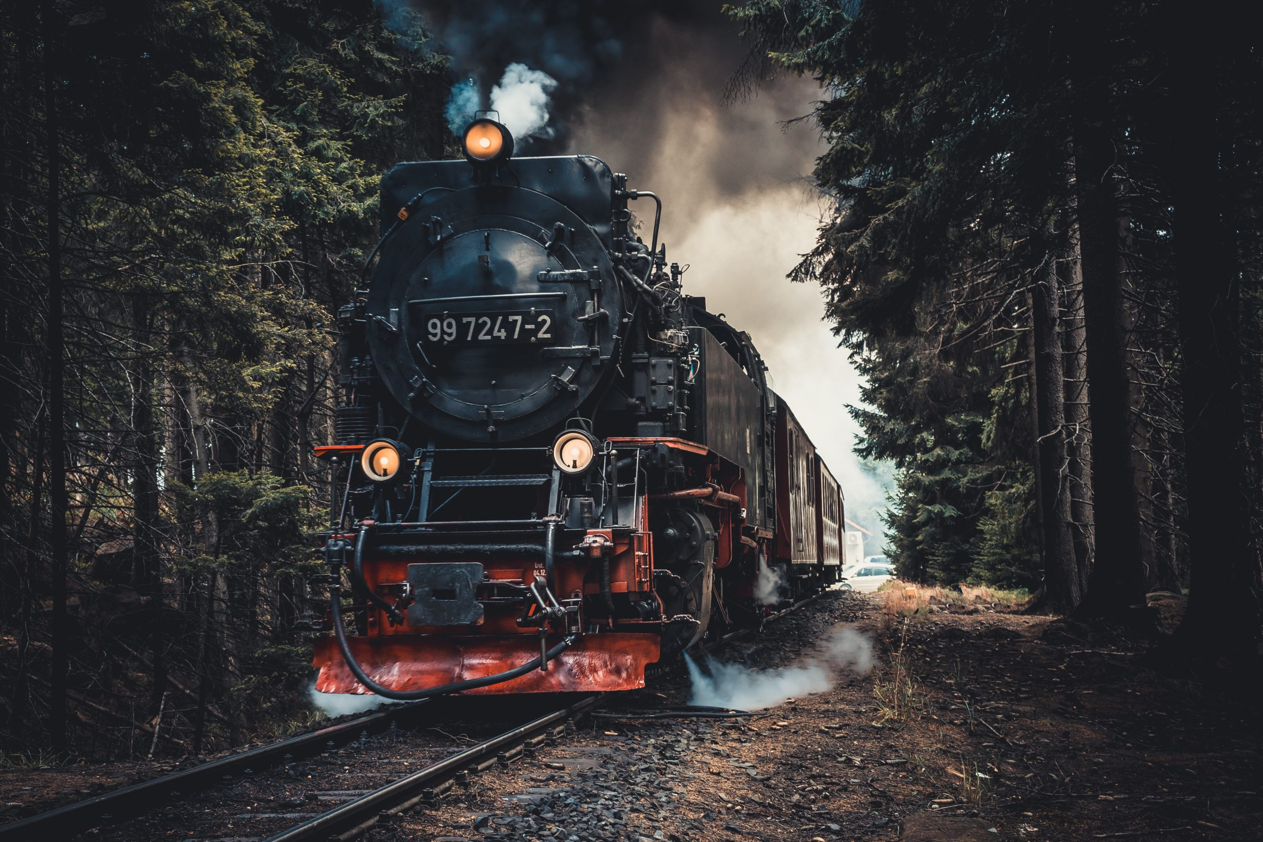 電車,画像