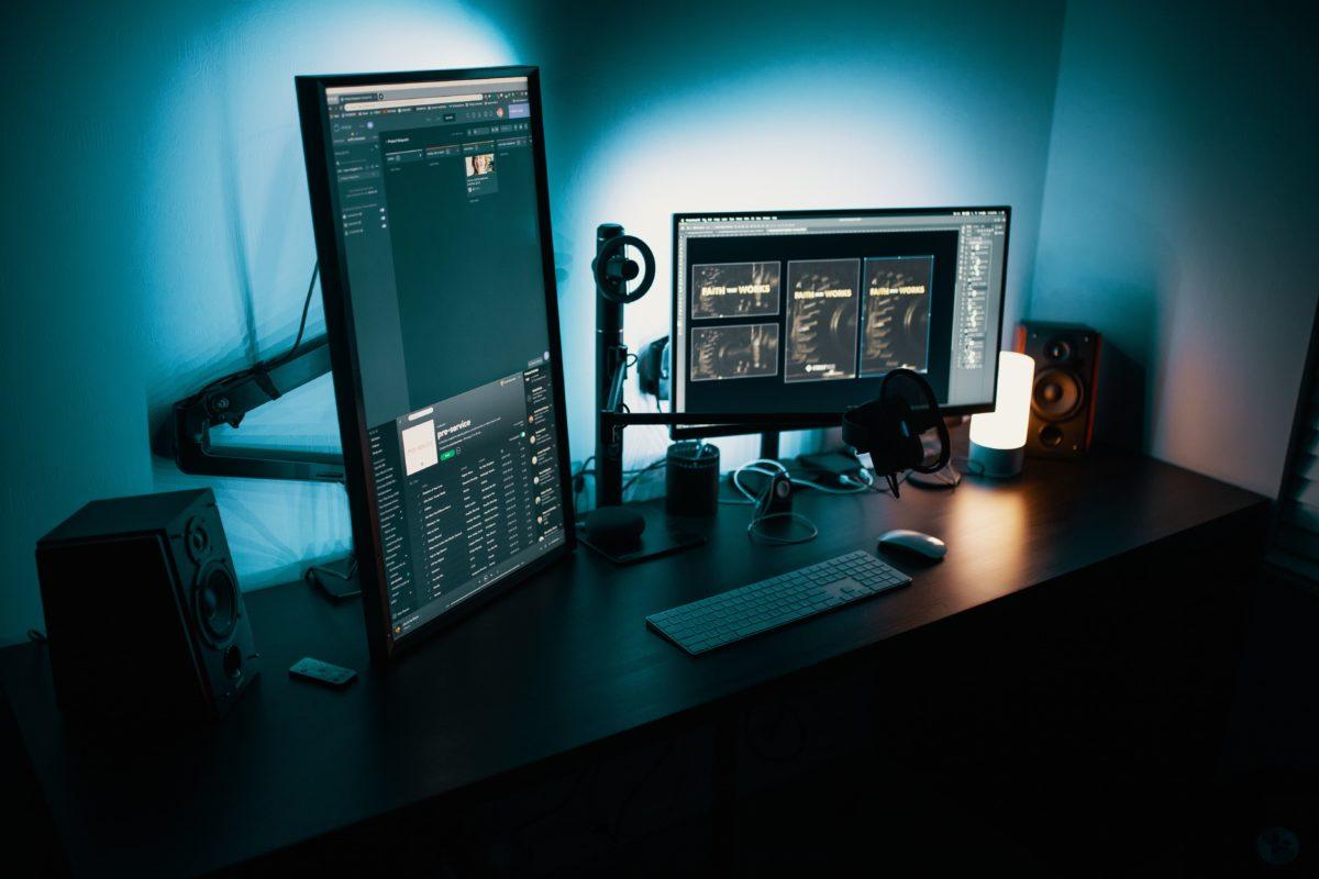パソコン,画像