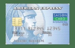 クレジットカード,画像